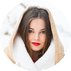 Alexandra Grace