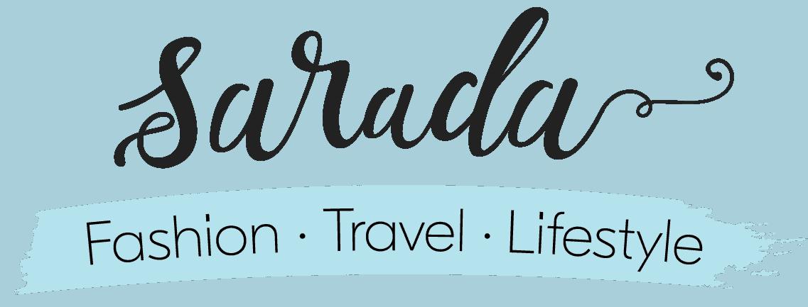 Sarada Travel